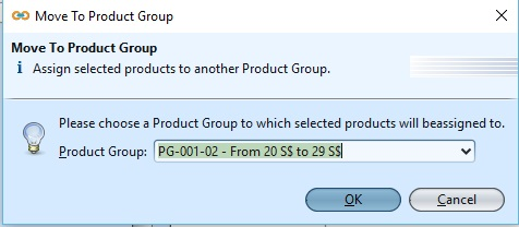Product groups move1