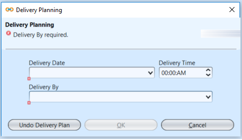 proof-of-delivery-update-delivery-plan