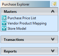 Purchase_masters