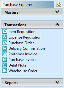 Purchase_transactions