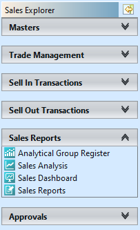 Sales_Reports