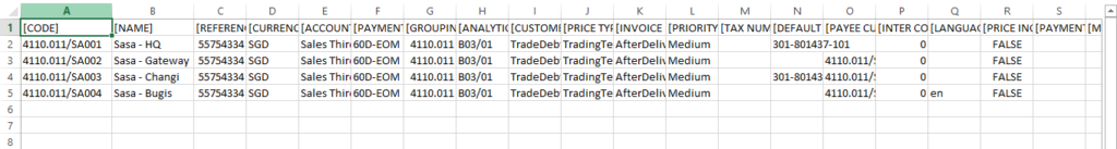 customers-filtered-list-view-exported-in-csv