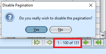 disable-pagination