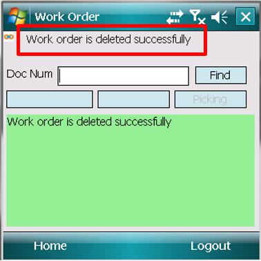 work-order-picking36