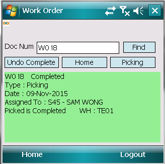 work-order-picking7 - doc18