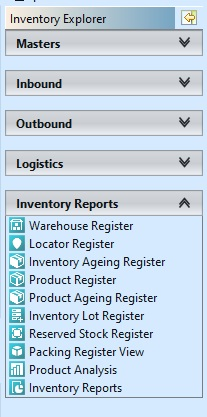 Inventory Masters4