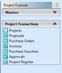 Project Masters1