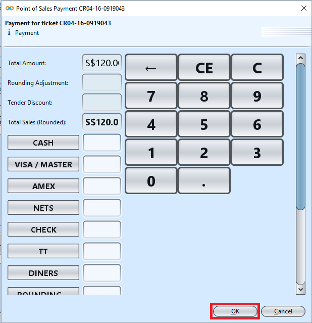 pos-entry-edit-payment-means-payment